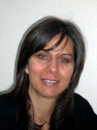 Alexandra Durr
