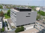 University Hospital Cologne