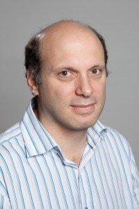 David Rubinsztein