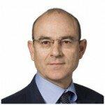 Francesco Muntoni