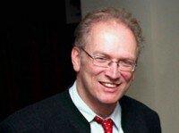 Hanns Lochmüller