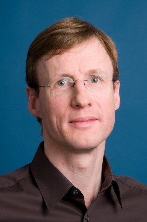 Jan Kirschner