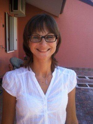Marcella Neri