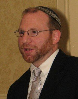 Michael S Lebowitz