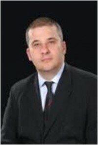 Mike Hanna