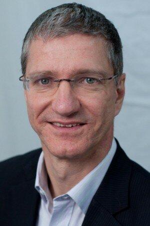 Olaf Riess