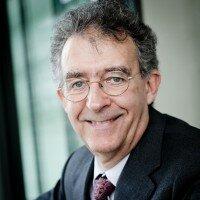 Gert-Jan van Ommen