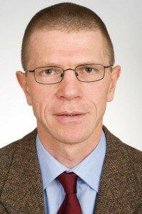 Thomas Klockgether