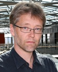 Hreinn Stefansson